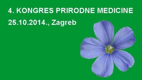 web 4-kongres 2014