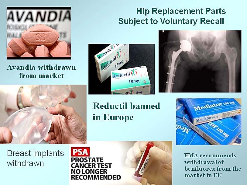 gajski_povuceni-lijekovi-avandia-reductil