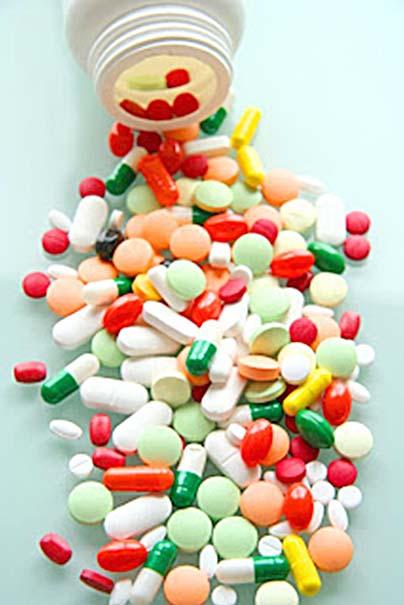 gajski_sarena-laza-pilule-tablete