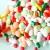 gajski_sarena-laza-pilule-tablete_0